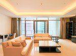 modern-three-bedroom-plus-maid-quarter-condo-rent-thong-lor-6