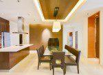 modern-three-bedroom-plus-maid-quarter-condo-rent-thong-lor-7
