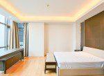 modern-three-bedroom-plus-maid-quarter-condo-rent-thong-lor-8