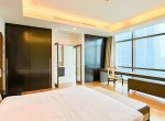 modern-three-bedroom-plus-maid-quarter-condo-rent-thong-lor-9-2