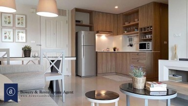 modern-two-bedroom-condo-for-rent-in-thonglor-1