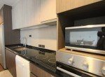 panoramic four bedroom condo for rent in Phrom Phong-5