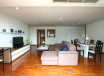 residential-three-bedroom-condo-for-rent-in-Phrom-Phong-1