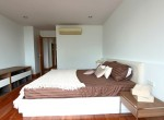 residential-three-bedroom-condo-for-rent-in-Phrom-Phong-10