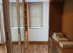residential-three-bedroom-condo-for-rent-in-Phrom-Phong-11