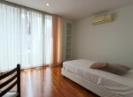 residential-three-bedroom-condo-for-rent-in-Phrom-Phong-13