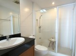 residential-three-bedroom-condo-for-rent-in-Phrom-Phong-14