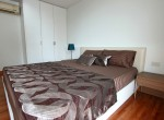 residential-three-bedroom-condo-for-rent-in-Phrom-Phong-16-1