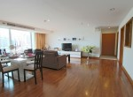 residential-three-bedroom-condo-for-rent-in-Phrom-Phong-4