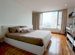 residential-three-bedroom-condo-for-rent-in-Phrom-Phong-9-1