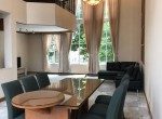 spacious-four-bedroom-plus-maid-townhouse-for-rent-in-Thong-Lor-1
