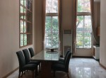 spacious-four-bedroom-plus-maid-townhouse-for-rent-in-Thong-Lor-2