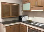spacious-four-bedroom-plus-maid-townhouse-for-rent-in-Thong-Lor-3
