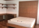 spacious-four-bedroom-plus-maid-townhouse-for-rent-in-Thong-Lor-5