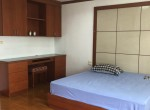 spacious-four-bedroom-plus-maid-townhouse-for-rent-in-Thong-Lor-6