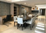 spacious-one-bedroom-condo-for-rent-in-Asok-2