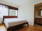 spacious three bedroom plus maid condo for rent in Phrom Phong-20