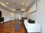 spacious-two-bedroom-condo-for-rent-in-Phrom-Phong-1-1