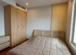 spacious-two-bedroom-condo-for-rent-in-Phrom-Phong-11-1