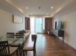 spacious-two-bedroom-condo-for-rent-in-Phrom-Phong-14-1