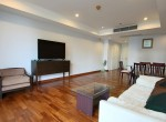 spacious-two-bedroom-condo-for-rent-in-Phrom-Phong-2-1
