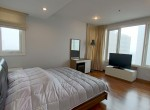 spacious-two-bedroom-condo-for-rent-in-Phrom-Phong-6-1