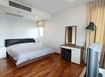 spacious-two-bedroom-condo-for-rent-in-Phrom-Phong-7-1