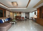 spacious-two-bedroom-condo-for-rent-in-Thong-lor-1
