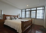spacious-two-bedroom-condo-for-rent-in-Thong-lor-10