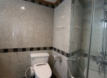 spacious-two-bedroom-condo-for-rent-in-Thong-lor-11