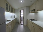 spacious-two-bedroom-condo-for-rent-in-Thong-lor-5