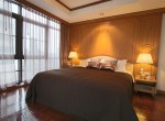 spacious-two-bedroom-condo-for-rent-in-Thong-lor-7