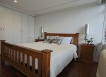 spacious-two-bedroom-condo-for-rent-in-Thong-lor-9