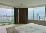 stunning-views-two-bedroom-condo-for-rent-in-thonglor-12