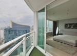 stunning-views-two-bedroom-condo-for-rent-in-thonglor-13