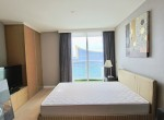 stunning-views-two-bedroom-condo-for-rent-in-thonglor-15