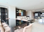 stunning-views-two-bedroom-condo-for-rent-in-thonglor-2