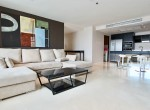 stunning-views-two-bedroom-condo-for-rent-in-thonglor-3
