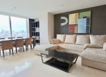 stunning-views-two-bedroom-condo-for-rent-in-thonglor-5