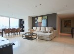 stunning-views-two-bedroom-condo-for-rent-in-thonglor-6