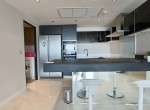 stunning-views-two-bedroom-condo-for-rent-in-thonglor-7