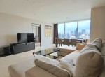 stunning-views-two-bedroom-condo-for-rent-in-thonglor-8