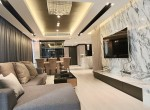 stylish-two-bedroom-condo-for-rent-and-for-sale-in-phromphong-1