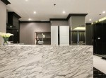 stylish-two-bedroom-condo-for-rent-and-for-sale-in-phromphong-11