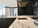 stylish-two-bedroom-condo-for-rent-and-for-sale-in-phromphong-13