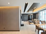 stylish-two-bedroom-condo-for-rent-and-for-sale-in-phromphong-14
