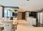 stylish-two-bedroom-condo-for-rent-and-for-sale-in-phromphong-15