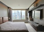stylish-two-bedroom-condo-for-rent-and-for-sale-in-phromphong-17