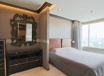 stylish-two-bedroom-condo-for-rent-and-for-sale-in-phromphong-18