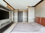 stylish-two-bedroom-condo-for-rent-and-for-sale-in-phromphong-19